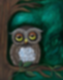 owl be watch.png