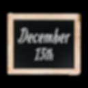 Dec13.png