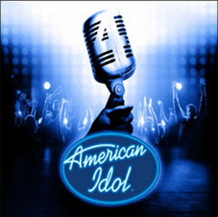 Am Idol Logo