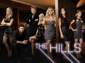 hills-281x211-logo