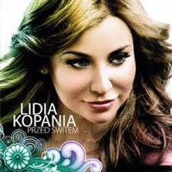 lidia kopania cd cover