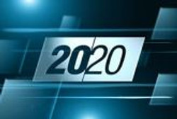 20_20_logo-179122058
