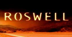 roswell-logo