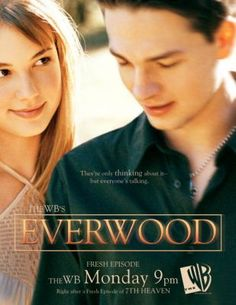 everwood WB