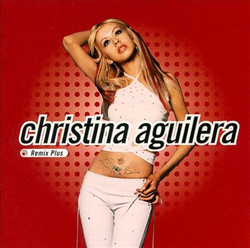 xtina remix plus