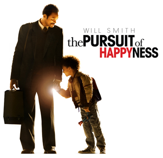 the_pursuit_of_happiness_a