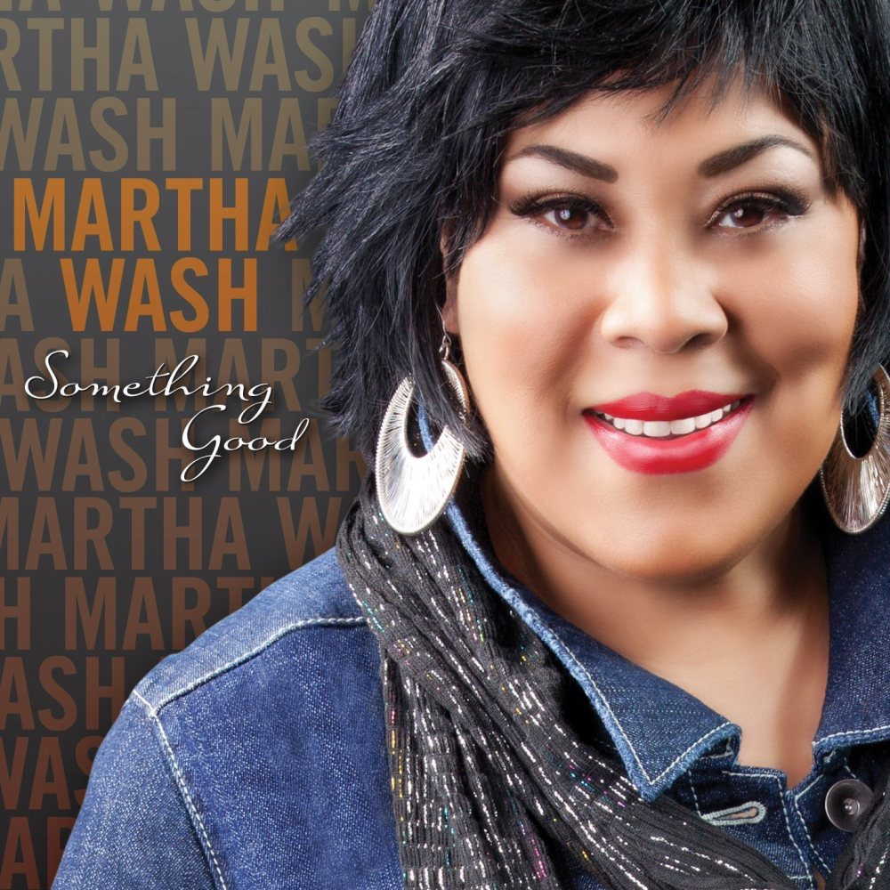 martha-wash-something-good