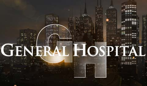 general hospital abc