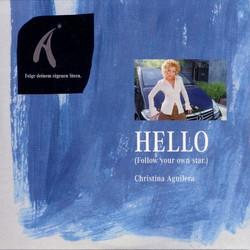 Christina_Aguilera-Hello-front