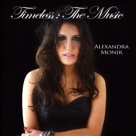 alexandra_monir_timeless_the_mus
