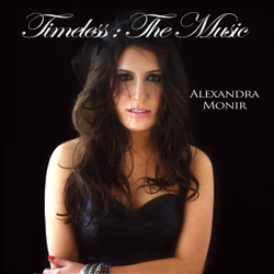 alexandra_monir_timeless_the_mus