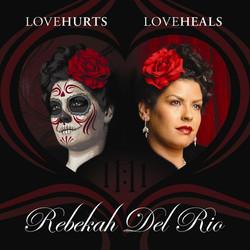 love-hurts-love-heals
