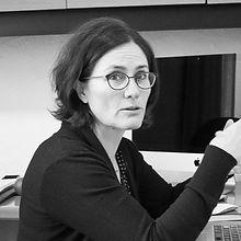 Eugenia_Garduño.jpg