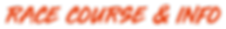 Truffle Shuffle Italic Titles-13.png