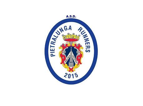 Run Logo.jpeg