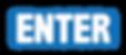 Truffle Shuffle Logo_05-18.png