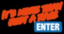 Truffle Shuffle Logo_05-17.png