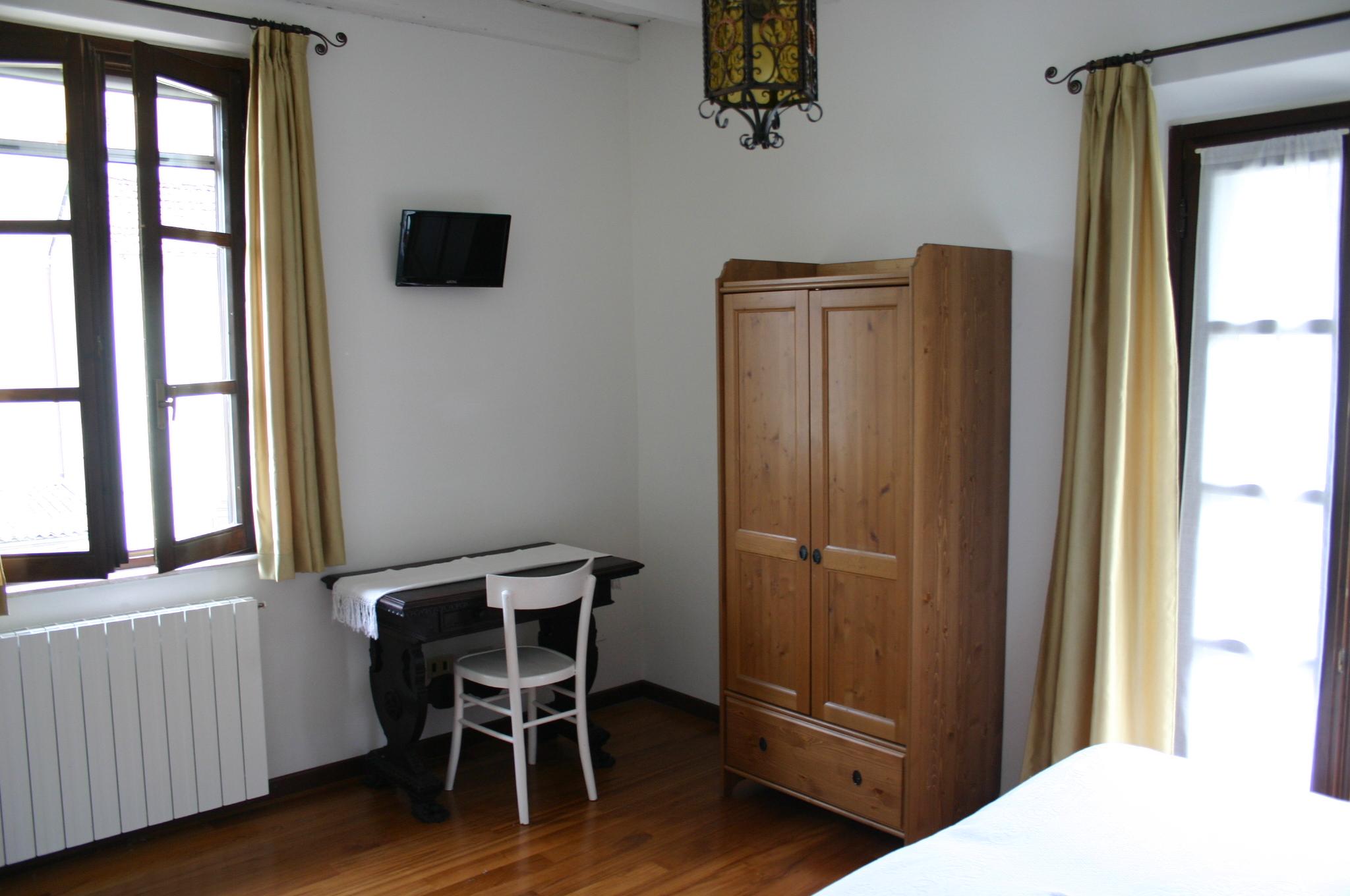Enjoy Room