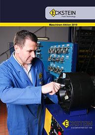 Sonderaktion_Maschinen_10_2019_DEU-1.jpg