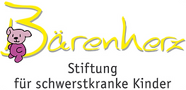Logo_Stiftung_2010_1.png
