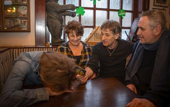 All4 at pub table.JPG