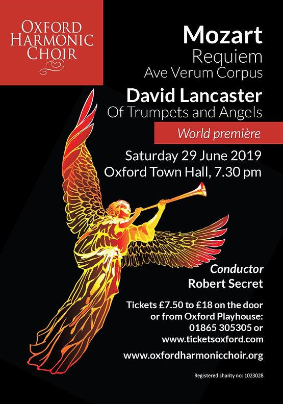 Mozart June 2019 poster final (002).jpg