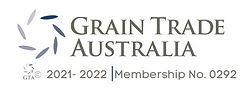 GTA logo 2021 2022.jpg