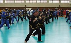 2010 korean seminar