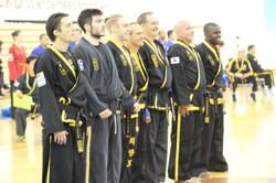 Korea International Seminar 2015