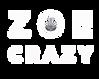 ZoeCrazyTRanSwhite (1).png