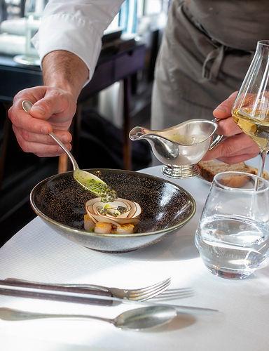 2020-03-03-0427-restaurant-antoine.jpg