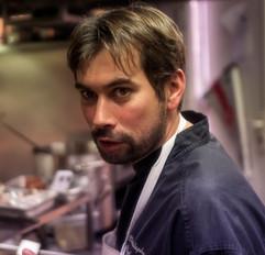 Jean-Christophe Rizet
