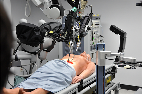 robotic-telesurgery-in-space.png