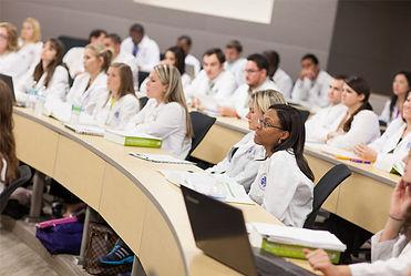 Medical-students.jpg