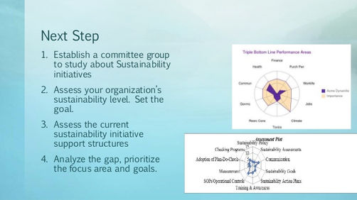sustainability-in-medical-10-638.jpg