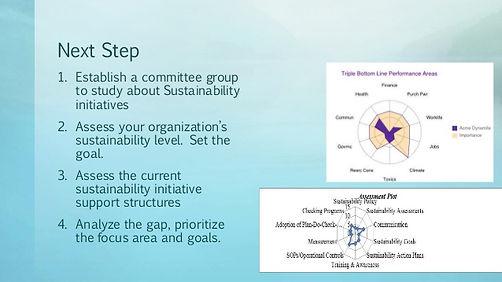 sustainability-in-medical-10-638.jpg
