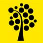 lnu-logo.png