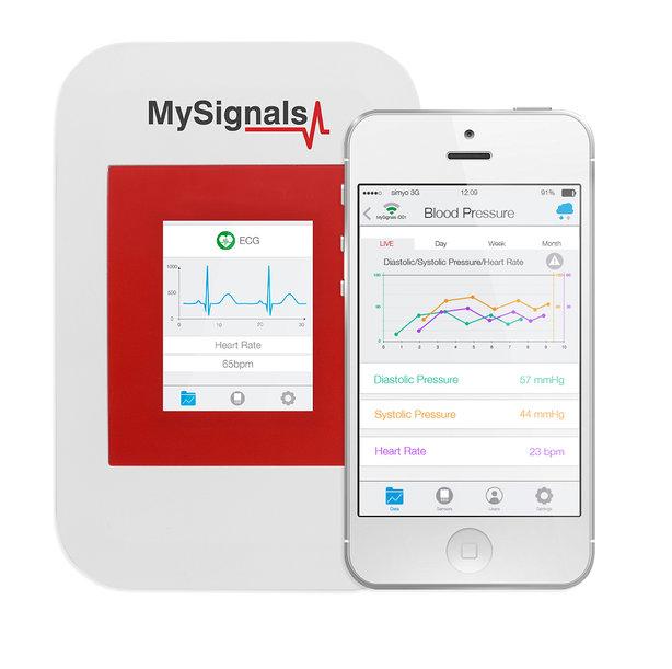 platform_app_mysignals.jpg
