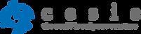 CESIE-logo-web.png