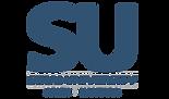 SU_logo-1.png