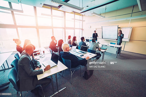 gettyimages-592022602-1024x1024.jpg