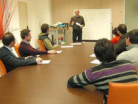 free-training-courses_02.jpg
