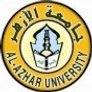 al-azhar-university-_592560cf2aeae70239a