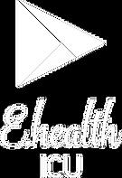logo-last.png