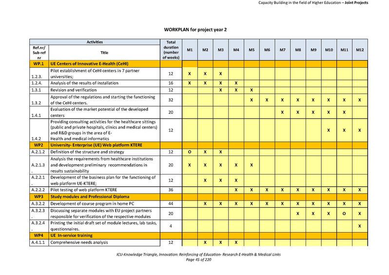 icu-workplan1-2_Sida_4.jpg