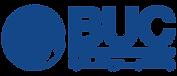 BUC_logo.png