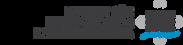 IDM-logo_web.png