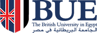 BUE-logo-new-v2.png