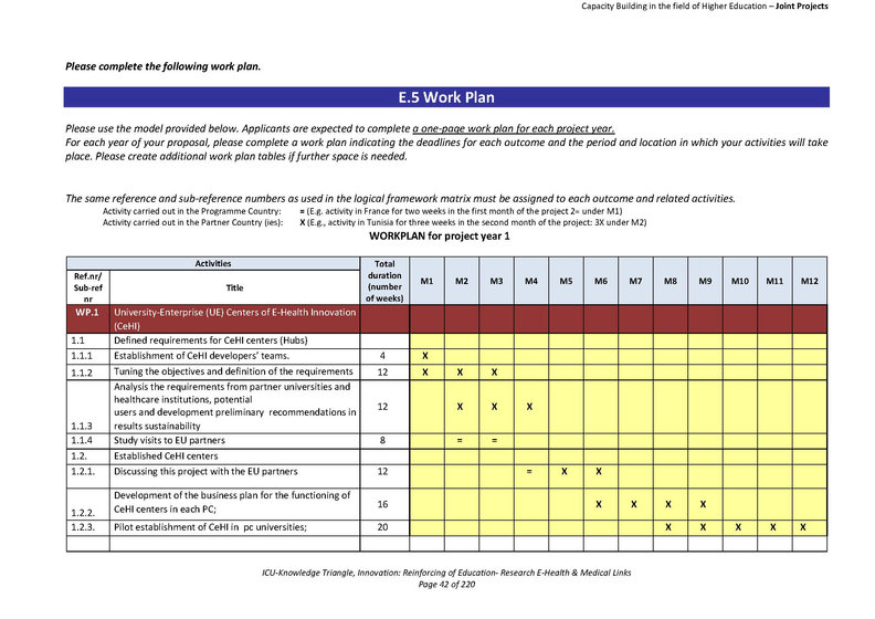 icu-workplan1-2_Sida_1.jpg
