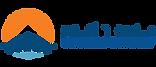 logo_o6u.png